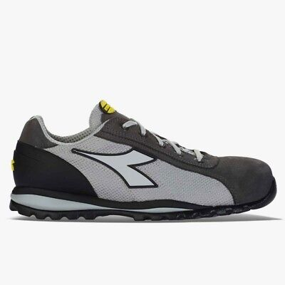 on sale dd4df 431db Scarpa-Diadora-GLOVE-II-TEXT-S1P-HRO.jpg