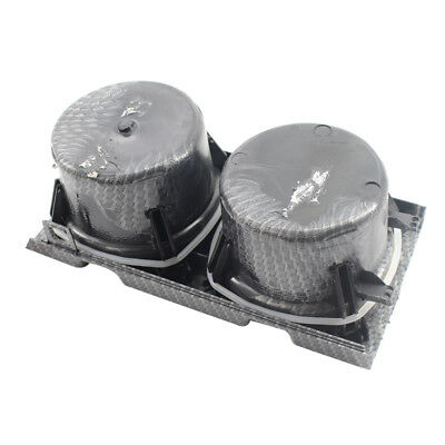 Drink Coin Holder Cup Holder Tray Console For BMW E46 3 Series 1998-2004 BR1