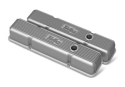 Holley 241-240  Valve Cover