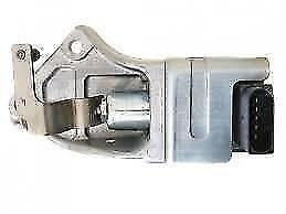 BMW Turbo Actuator 120d, 320d, 520d, X3 , N47D20, N47OL, 2.0d   143, 163, 177 hp