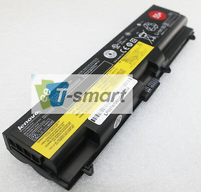 Battery For Lenovo FRU 42T4737 42T4751 42T4753 42T4731 42T4735 42T4755 42T4791