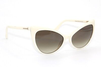 ee67c12093d6a Tom Ford Tf 303 25F White Gradient Sunglasses Authentic Tf303 Anastasia  W case