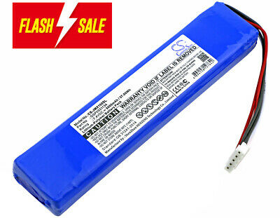 NEW Cameron Sino Battery For JBL JBLXTREME,Xtreme Speaker Battery