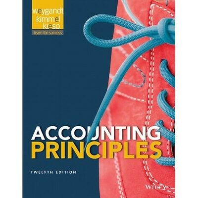 Accounting principles 12th isv intl edition 3090 picclick accounting principles 12th isv intl edition fandeluxe Image collections