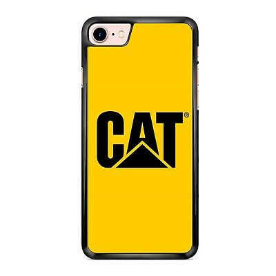 reputable site f0104 30b93 CATERPILLAR 7 CASE iPhone 7 Phone Cover ipod Touch samsung google LG