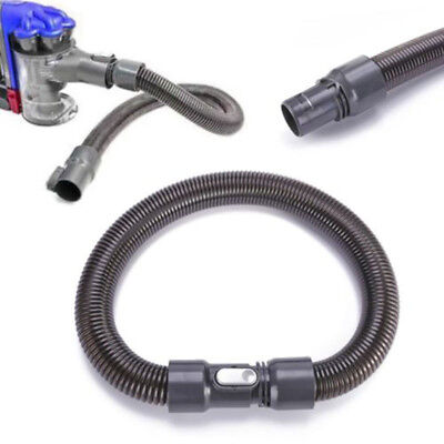 Flexible Extension Hose Holder Component Tool For Dyson Vacuum Cleaner DC59 V6