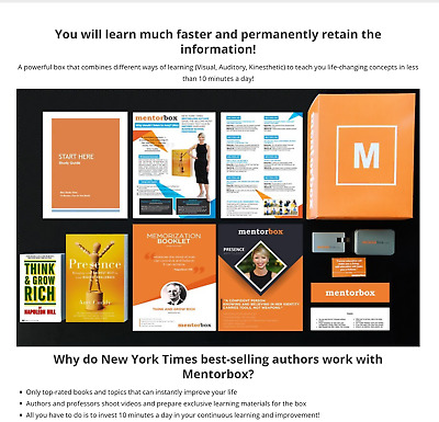 Real social dynamics the blueprint decoded 20 cd version pua tai lopez 2018 bundle 13 programs malvernweather Image collections
