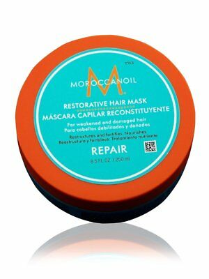 Moroccanoil Restorative Hair Mask 8.5 fl.oz. / 250 ml