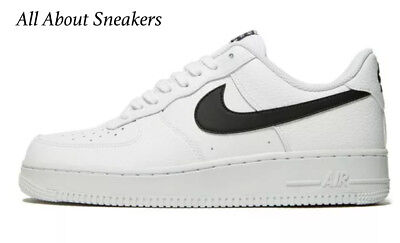 air force 1 pivot