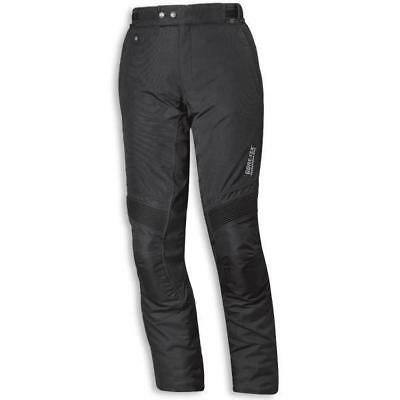Held Arese Touring Pants Black (Size L) - PRE-SEASON CLEAROUT!