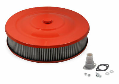 Mr Gasket 1413G Easy-Flow Air Cleaner Assembly