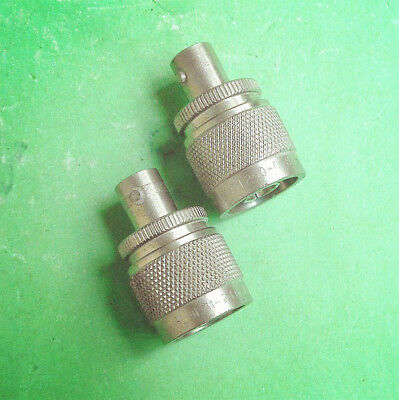 1pc  Agilent HP 26.5G PC3.5mm-M-F Adapter Connector