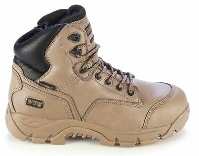 *NEW* FXD WB2 4.5 Inch Composite Toe Workwear Safety Boots All Colours/Sizes
