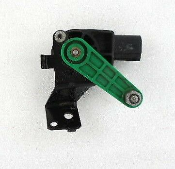 Genuine Audi TT MK2 8J. Level sensor front left 8J0941273G       15C1