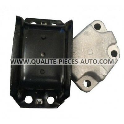 Support Moteur - Citroen C4 Picasso 1.6 Hdi