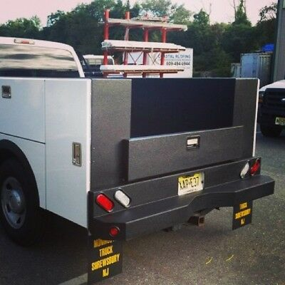 23 Gallons, 10 beds, Free Shipping, Best Gun - Professional Grade Poly is LESS!