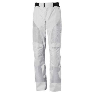 Held Zeffiro II Pants Grey (Size 3XL) - PRE-SEASON CLEAROUT!