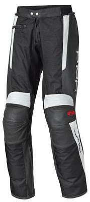Held Takano Race Pants Black/White (Size 52/54) - PRE-SEASON CLEAROUT!