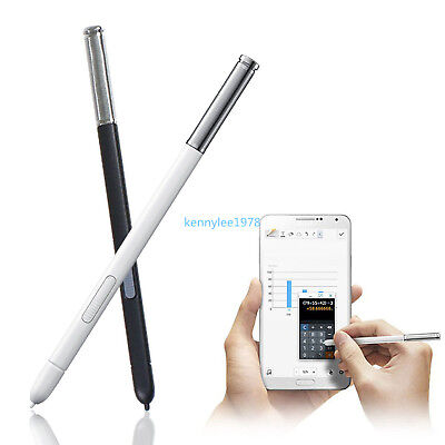 Touch Stylus S Pen For Samsung Galaxy Note 10.1 2014 Edition P600 P601 P605 P607
