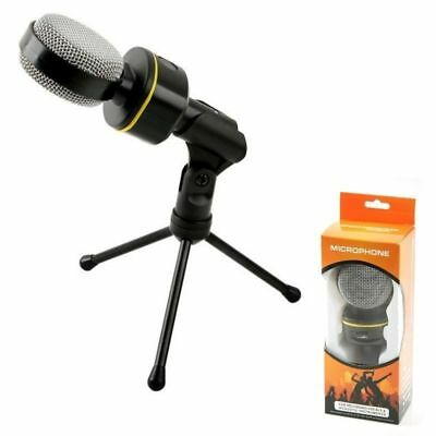 [COMS] Vocal Professional Microphone SP949 Handheld Microphone