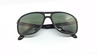 6c7939ff19 Vuarnet Sunglasses New Old Stock 003 D Small Size Vintage 80S France Px 3000