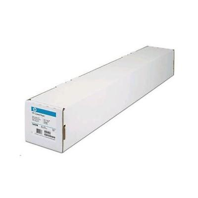 HP HP Plotter paper coated