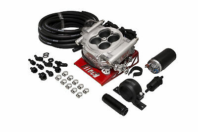 FITECH 31001 Go EFI 4 Fuel Injection System