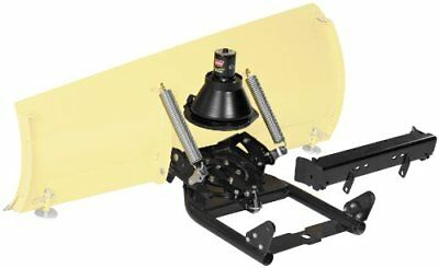 Warn 92100 Provantage Plow Base/Push Tube Assembly
