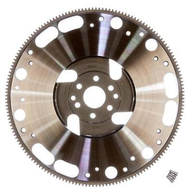 EXEDY Racing Clutch EF503A  Clutch Flywheel