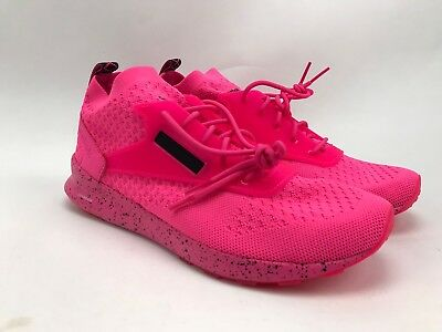 60090d0cfbcd62 Reebok Zoku Runner ULTK IS Ultraknit shoes sneakers mens new BS7934 pink