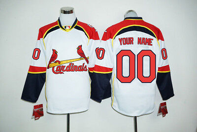 low priced 3a7b9 40fc1 BRAND NEW NHL MLB New York Yankees Hockey Jersey. Any name ...