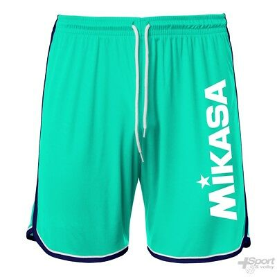 Ryo Sporthose Frauen Damen Mikasa Hose Volleyball Trainingshose AwaFd4