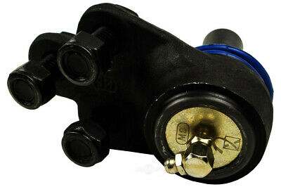 Suspension Ball Joint Front Upper 30010012 Omni Parts