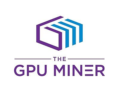 Professional ASIC / GPU Mining Rig Hosting in Secure facility - £75 + VAT per KW