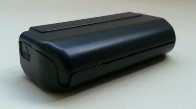 Sony EBP-MZR4 2 x AA External Battery Caddy Pack For Sony MZ-R35 and MZ-R30