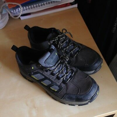 bbe36e8c34f PETER STORM MENS walking, hiking shoes, boots size 9