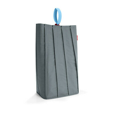 Reisenthel Laundry Bag L