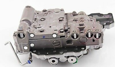 Automatic Transmission Valve Gearbox Body 55577385 9807295280 Brand New