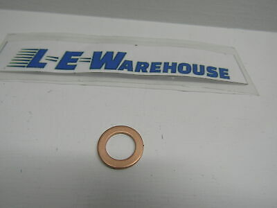 Kubota Copper Washer For Injector #15841-53622
