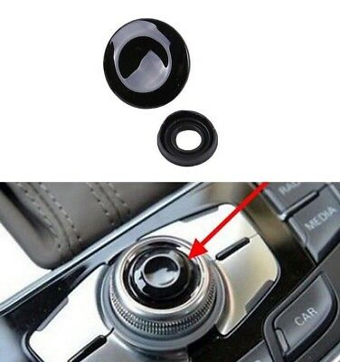 Audi A4 A5 A6 S4 S6 Q5 Q7 Mmi Knob Joystick Button Repair Kit 8K0998068A