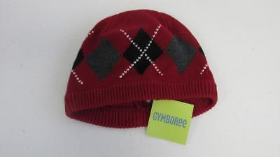 NWT Gymboree Boys LS Shirts Size 0-3 M /& 6-12 M MONTH ONLY Selection!