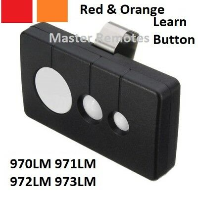 dp compatible remote sears ac liftmaster door craftsman opener garage