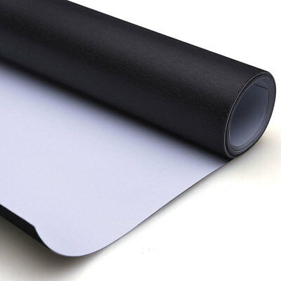"100"" 16:9 Projector Screen Material Matte White for Home Theater 27631"