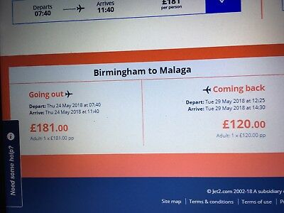 flights to milan from gatwick - photo#33
