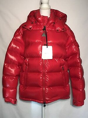 moncler 2017 RED