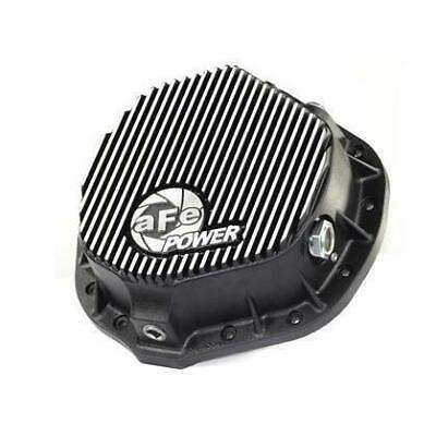 Differential Cover for AAM 11-5-14 Bolt Axles aFe Power 46-70010