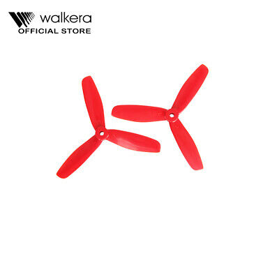 【Fast Delivery】Walkera Furious 215 FPV Racing Drone /BNF (No TX,Battery,charger)