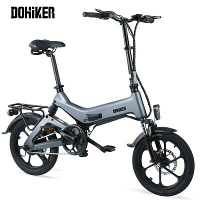 Exercise Spinning Bike Bicycle Cycling Cardio Fitness Workout Machine 200kg Max