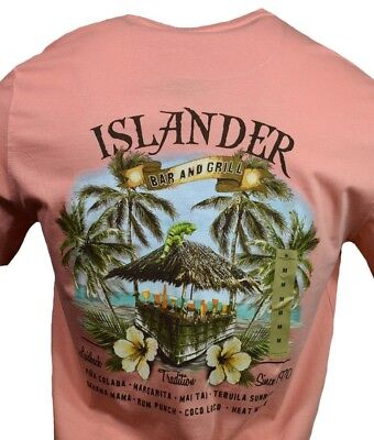 b054421fe ... Summer Casual Beach Tees Tops. $10.22 Buy It Now 25d 5h. See Details. Men's  T-shirt