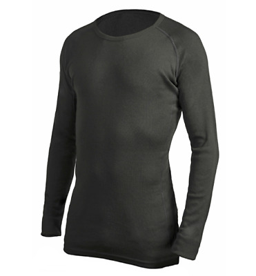 360 Degrees Polypro Thermal Top Long Sleeve